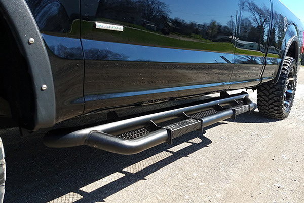 RBP Rolling Big Power a world-class leader in the custom ...