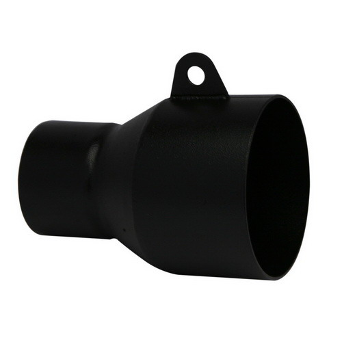 EXHAUST TIP ADAPTER