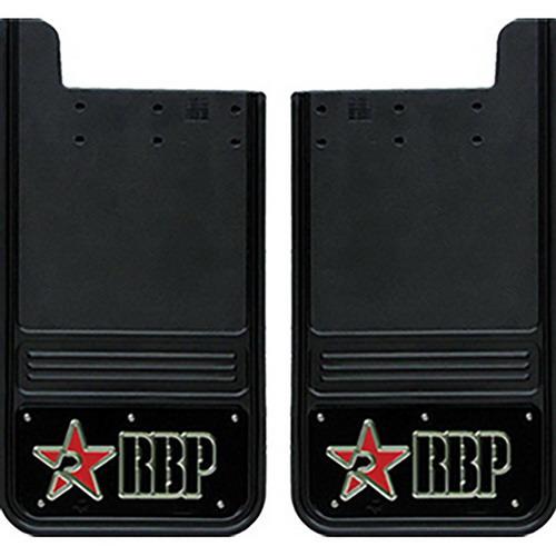 Rear Left Genuine Hyundai 87257-2M000 Spoiler Pad